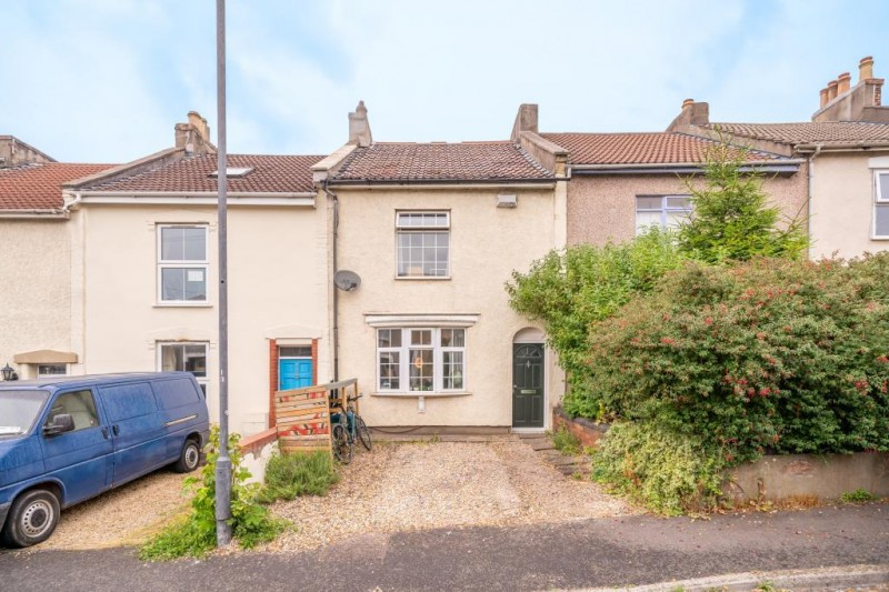 Images for Rose Green Road, Eastville EAID:boardwalkpropapi BID:1