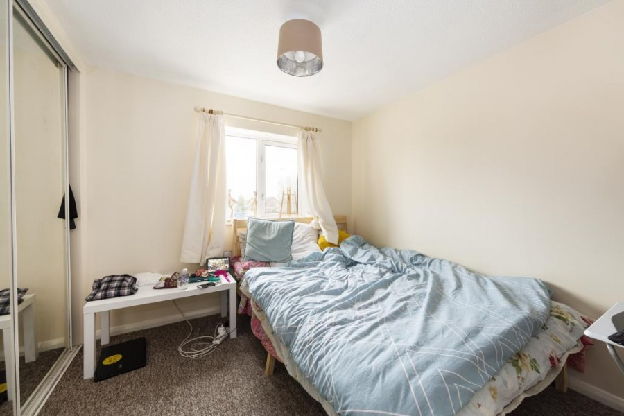 Images for Teal Close, Bradley Stoke