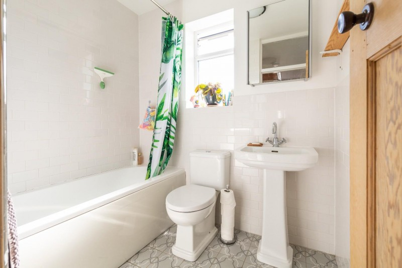 Images for Beverley Road, Horfield EAID:boardwalkpropapi BID:1
