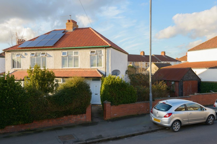Images for Filton Avenue, Horfield