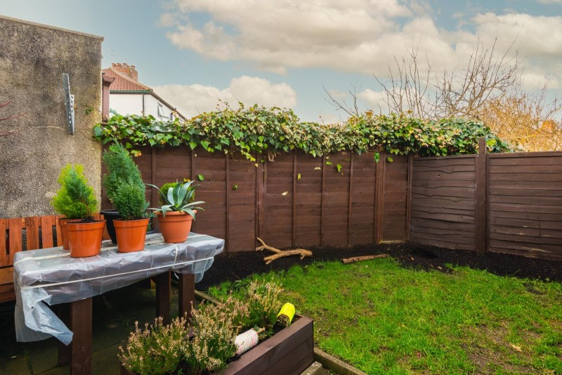 Images for Filton Avenue, Horfield EAID:boardwalkpropapi BID:1