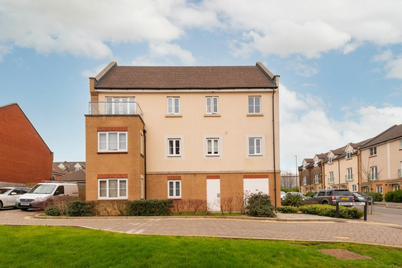 Images for Dorian Road, Horfield EAID:boardwalkpropapi BID:1