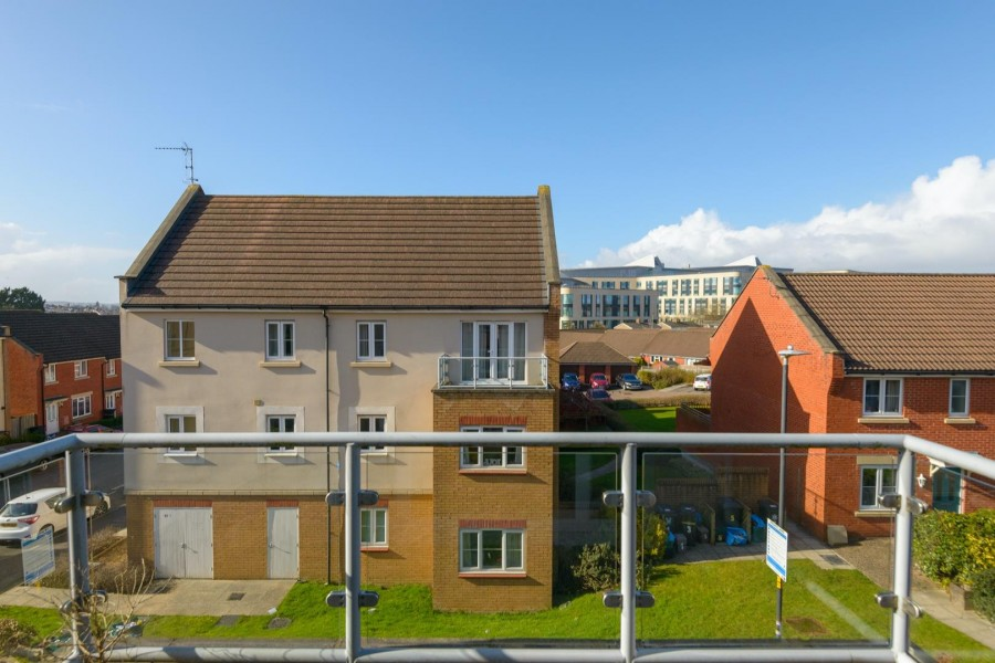 Images for Dorian Road, Horfield