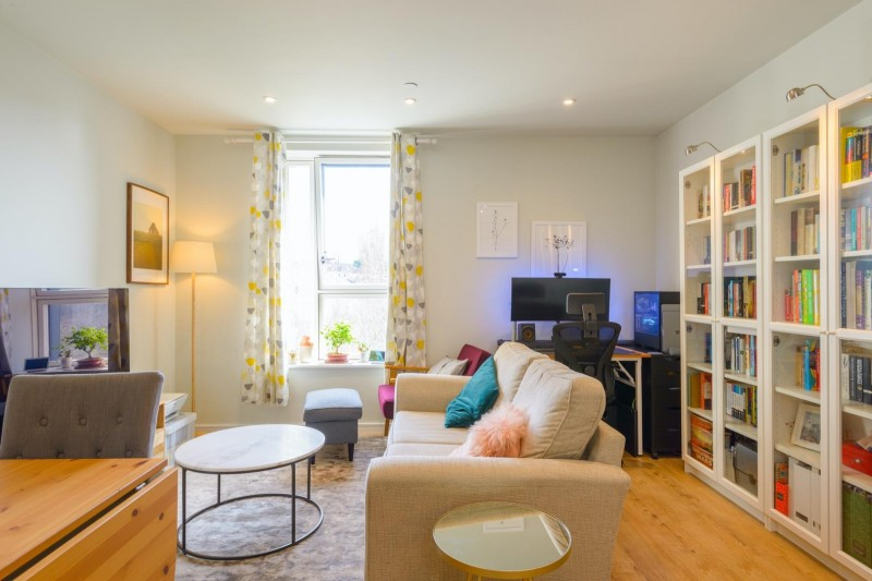 Images for Catherines House, Bedminster EAID:boardwalkpropapi BID:1