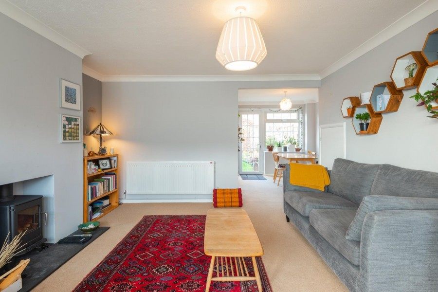 Images for Rowan Close, Fishponds