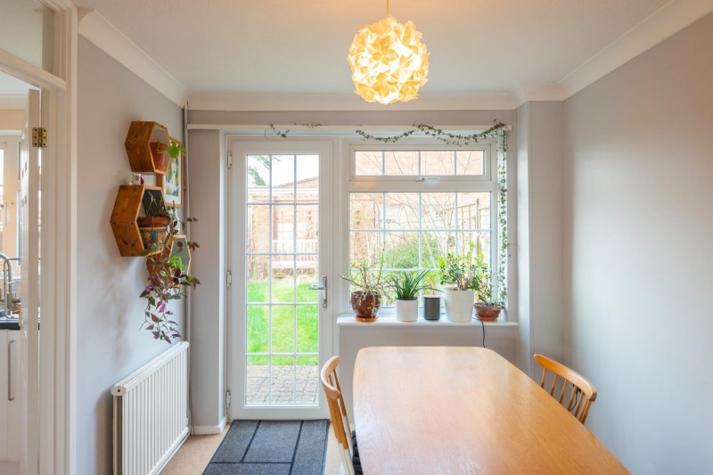 Images for Rowan Close, Fishponds EAID:boardwalkpropapi BID:1