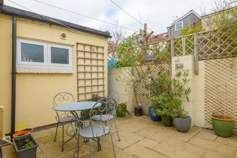 Images for Bromley Road, Ashley Down EAID:boardwalkpropapi BID:1