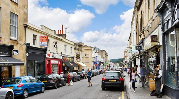 Estate agents bristol bristol living clifton bs8 boardwalk is at the heart of the area just a 5 minute drive from the centre of bristol but with a cool and individual vibe of its own you can lose yourself solutioingenieria Gallery